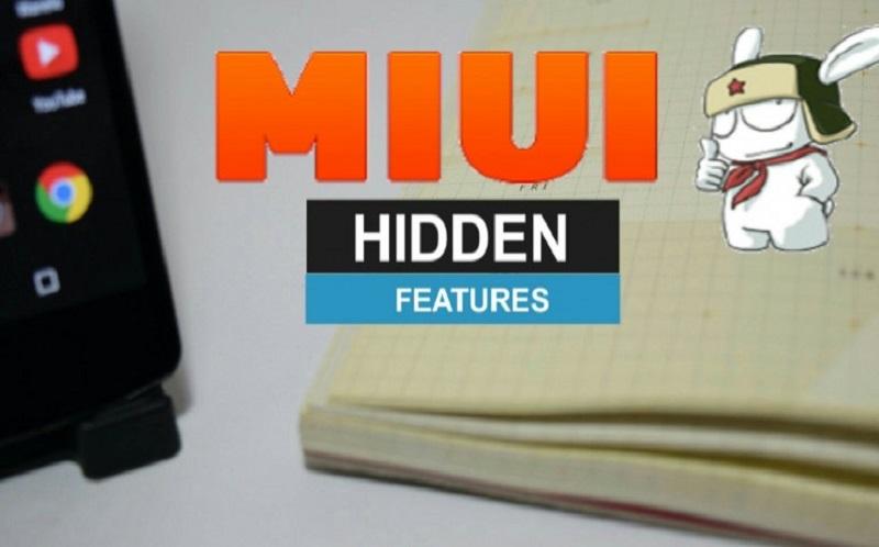 ترفندهای MIUI (شیائومی) – قسمت ۱