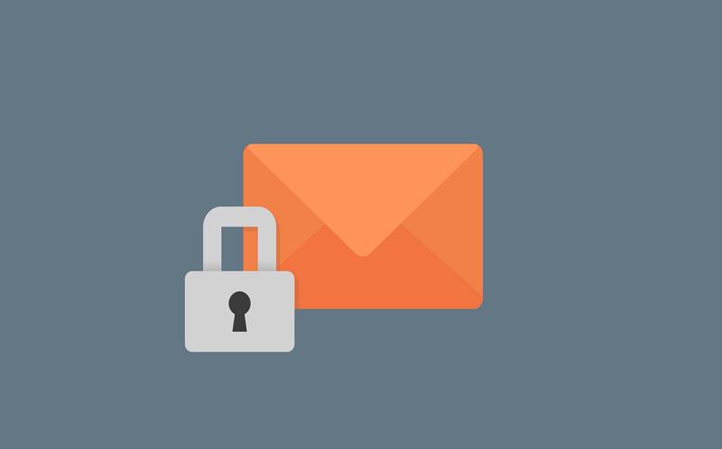 7 ترفند برای افزایش امنیت ایمیل