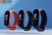 IDC اعلام کرد:اپل و شیائومی در بازار پوشیدنی هوشمند پیشرو هستند