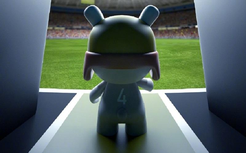 شرکت شیائومی در تاریخ 25 ژوئن از تبلت Mi Pad 4 رونمایی می کند