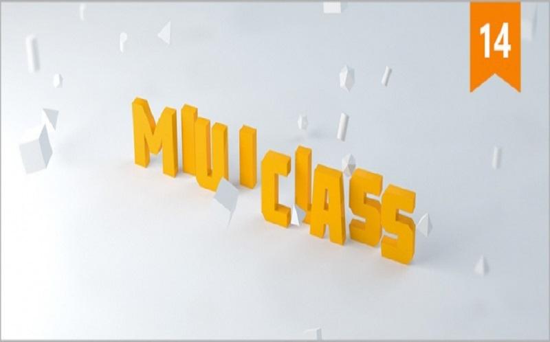 آموزش حل مشکل کندی گوشی هوشمند شیائومی (MIUI)