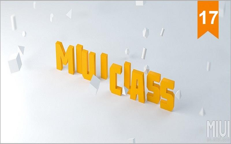 آموزش مخفی کردن فیلمها در برنامه Mi Video
