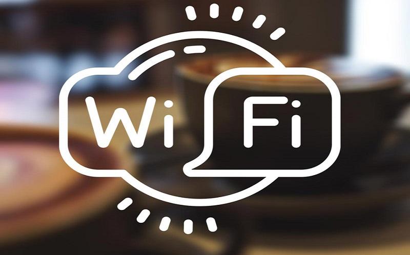 چقدر از امنیت شبکه های وای فای عمومی مطمئن هستید؟