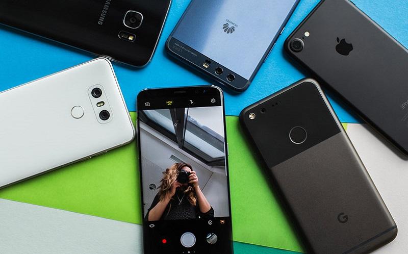 چرا و چه وقت باید اقدام به تعویض گوشی موبایل خود کنید