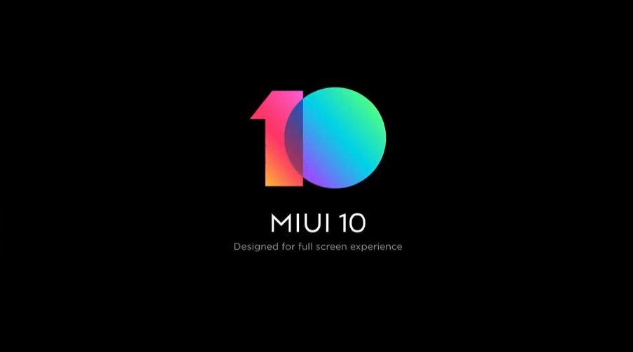 چند گوشی ردمی شیائومی آپدیت MIUI 10 را در ماه جولای دریافت خواهند کرد