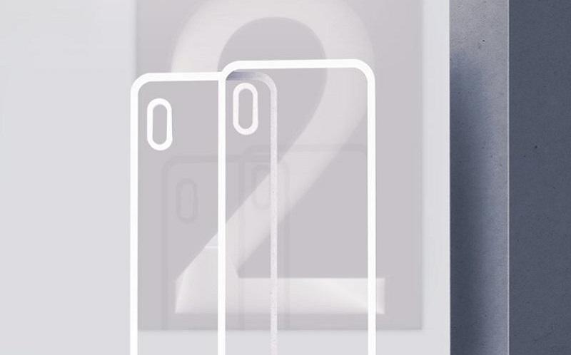 شرکت شیائومی رونمایی 2 گوشی تحت پروژه اندروید وان را در تاریخ 24 جولای تأیید کرد