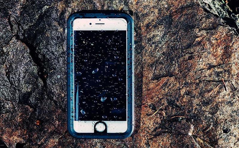 راههایی برای جلوگیری از خراب شدن تلفن همراه
