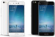 نسخه پایدار MIUI 10 برای گوشی Mi 5 عرضه شد