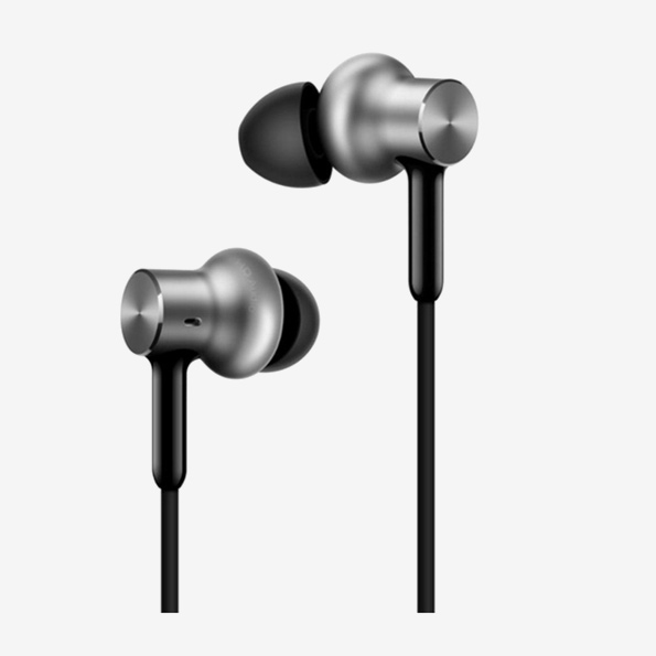 Xiaomi-Mi-In-Ear-Headphones-Pro-HD.jpg