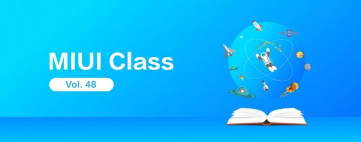 آموزش همگام سازی مخاطبین اکانت گوگل در MIUI