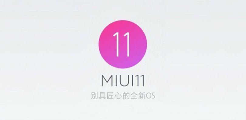 لیست گوشی هایی که احتمالا MIUI 11 را دریافت خواهند کرد