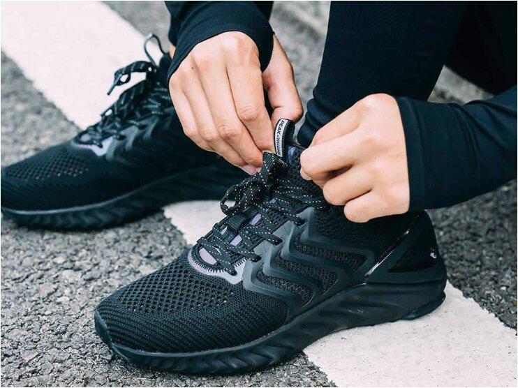 شیائومی کفش ورزشی Peak 1.0 Plus