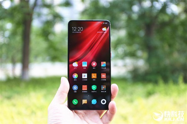 گوشی Xiaomi Mi 9T Pro