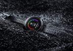 بررسی ساعت هوشمند ورزشی آمازفیت استراتوس