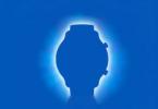 شرکت شیائومی از ساعت هوشمند Huami Amazfit GTR رونمایی کرد