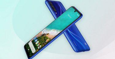 سورس کد کرنل گوشی Xiaomi Mi A3 آماده انتشار می باشد