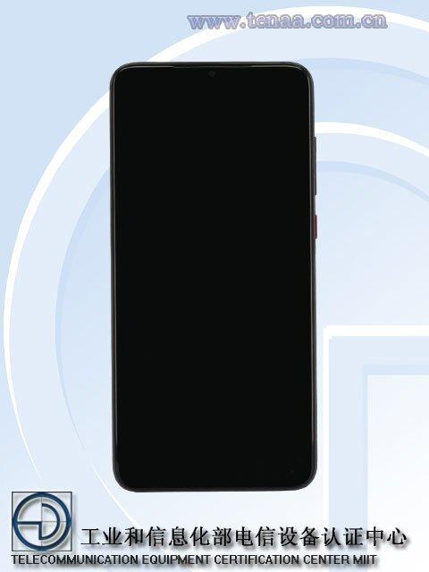 گوشی-xiaomi-mi-9-5g-تأییدیه-tenaa-را-دریافت-کرد