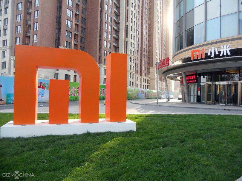 شرکت شیائومی فعالیت در حوزه شبکه 5G را 3 سال پیش آغاز کرد