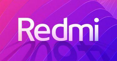 Redmi در حال عرضه روتر و اسپیکر هوشمند به همراه گوشی Redmi K30 در ماه آینده